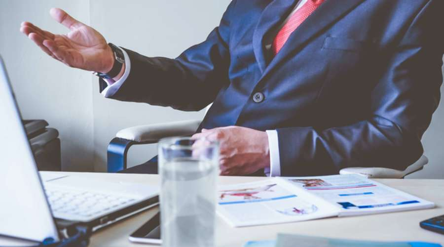 How to implement lead management in your company?
